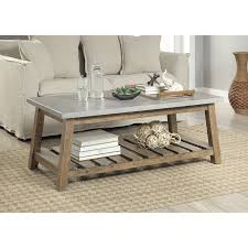 Concrete Side Table Concrete Coffee Tables Beautiful Ottoman Coffee Table For Coffee