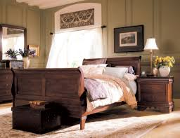 interesting modern country bedroom design ideas feature gray wall