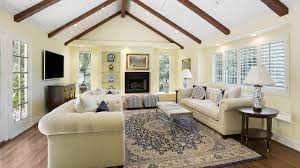 Elements Home Design Center Arroyo Grande 3127 Ellington Drive Los Angeles Ca 90068 Hollywood Hills