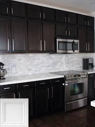 kitchen cabinet design for small kitchen in pakistan new kitchen design 2019 in pakistan home architec ideas