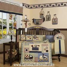 Davinci Emily Mini Crib Bedding Picture Awesome Bedding For Crib Mini Baby Cribs Portable Swinging