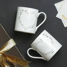 Best Ceramic Mugs Popular Original Coffee Mugs Buy Cheap Original Coffee Mugs Lots