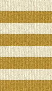 Yellow And White Outdoor Rug 86 Best Outdoor Rugs Cushions And Pillows Images On Pinterest