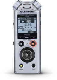 battery operated table ls ls p2 sound studio recording equipment stereo audio recorder