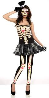 skeleton costume skeleton costume candy apple costumes