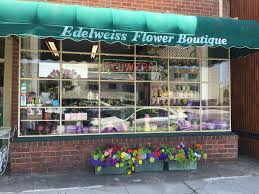local florist go the with a local florist designing for