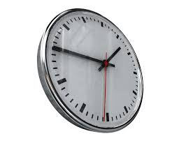 horloge bureau horloge réaliste de bureau image stock image du datte 93963903