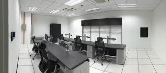 reno2you moos furniture sdn bhd id works u0026 control room
