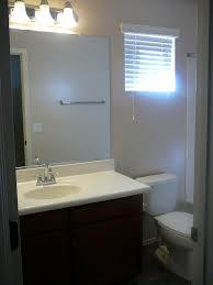 bathroom color schemes for small bathroom window small bathroom