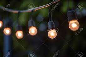 hanging christmas lights best easily hang christmas lights without a ladder pict for way to