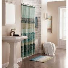 Crayola Bathroom Decor Shower Curtain Bath Target