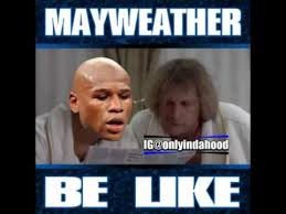 Boxing Memes - boxing memes youtube