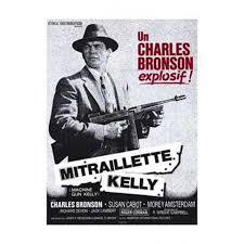 George Kelly Barnes Buy Machine Gun Kelly In Cheap Price On Alibaba Com