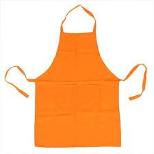acheter tablier cuisine tablier cuisine simple avec poche avant chefs bouchers artisanale