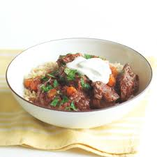 Dinner Ideas For Cold Weather Healthy Slow Cooker Recipes That Are Bursting With Flavor Martha