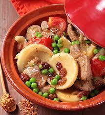 comment cuisiner les legumes recette avec des légumes en conserve comment les cuisiner