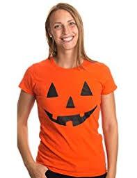 seasonal t shirts tops tees clothing