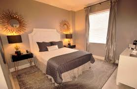 Interior Spaces Jackson Ms by Jacuzzi Honeymoon Suites Jackson Ms Boutique Hotel Best Place