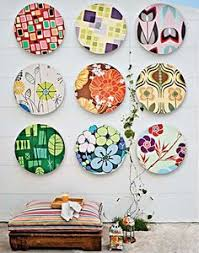 Wall Art Design Ideas African Ideas Decorative Plates For Wall