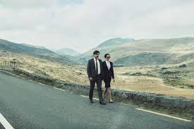 leah pickett u0027s top ten films of 2016 bleader