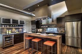 impressive commercial kitchen designer