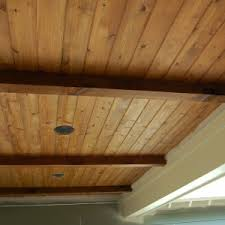 Wood Beadboard - ceiling awesome beadboard ceiling with white paneling and