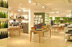 home decor stores in toronto home decor stores cheap home decor stores toronto queen street