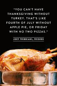 when thanksgiving started 59 best images about thanksgiving leftovers on pinterest