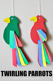 art and craft for kids top 25 best jungle crafts ideas on pinterest jungle crafts kids