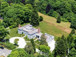 luxury cape cod rental home with water views near loop beach and