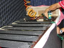 réparateur de canapé réparation de canapés et fauteuils strasbourg