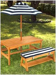 3 piece fitted picnic table bench covers 3 piece fitted picnic table bench covers 3 piece fitted picnic table