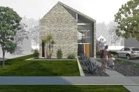best fresh green home design tips 13015