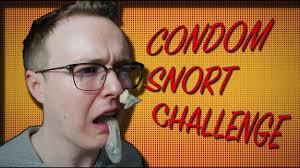 Challenge Snort What Is The Snort Challenge