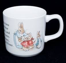 wedgwood rabbit le chat noir boutique wedgwood beatrix potter rabbit