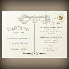 sle wedding invitation hotel cards for wedding invitations yourweek 44ddc5eca25e