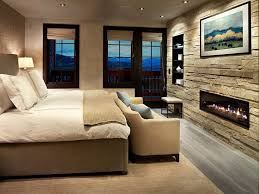 Accent Wall Bedroom Textured Accent Wall Bedroom Accent Wall With Stone Teen Bedrooms