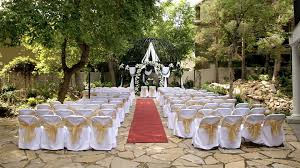 wedding venues in utah reception center midvale utah the woods on ninth