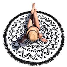 B Home Decor by Shaman Smokes Weed Hippie Person Wall Sticker Home Decoration