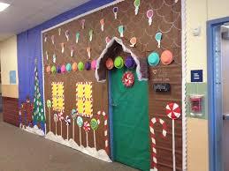 75 best classroom decorating ideas images on pinterest doors