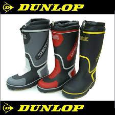 dunlop boots canada s shoes yamaguchi rakuten global market dunlop dolman g243