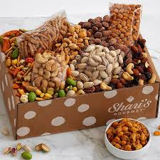 best food gifts gourmet food gifts baskets fruit chocolate more