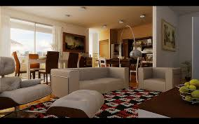 bedroom rug living spaces area rugs zodicaworld ideas luxury