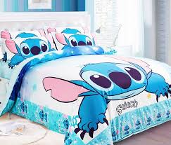 tattoo bedding queen cheap designer sheet sets buy quality bedding set blue directly