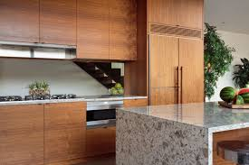 kitchen room ultimate home kitchen design design lovely kitchen