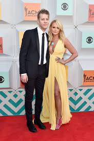 miranda lambert engagement ring miranda lambert u0026 anderson east engaged the hollywood gossip
