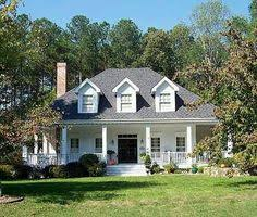 tall house huge porch home pinterest porch house and