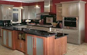 remodeling ideas for kitchens inexpensive kitchen remodel ideas shortyfatz home design
