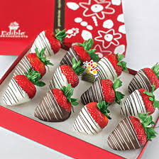 fruit arrangements houston swizzle berries mixed chocolate box edible arrangements