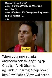 Engineer Memes - 25 best memes about computer engineer computer engineer memes